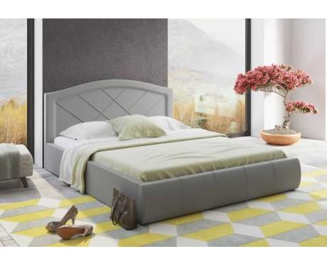 Кровать Виго с подъемным механизмом