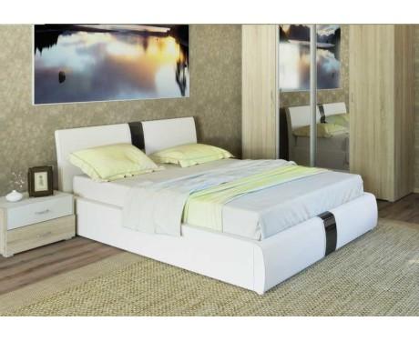 Кровать Челси с подъемным механизмом