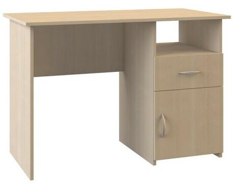 Стол компьютерный Комфорт 11-СК