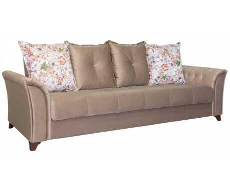 Набор мягкой мебели Ирис