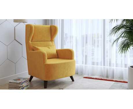 Кресло для отдыха Меланж
