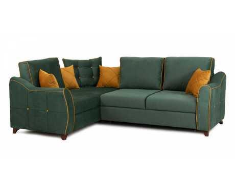 Угловой диван-кровать Френсис