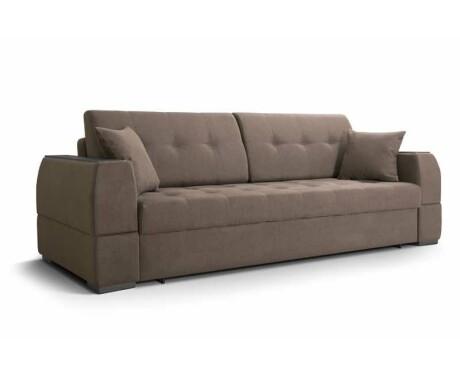 Прямой диван Сириус