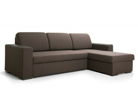 Угловой диван Монако модерн