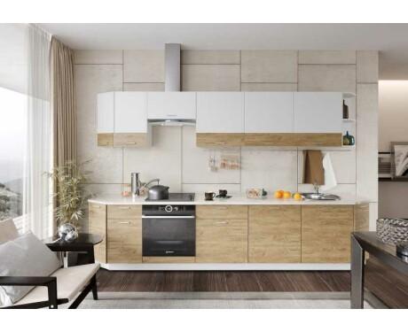 Модульная кухня Адель-2