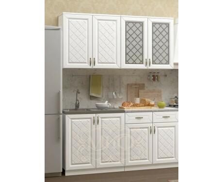 Кухня Ирина 1600
