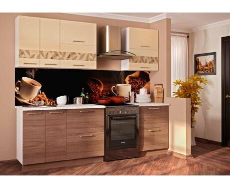 Модульная кухня Гарда