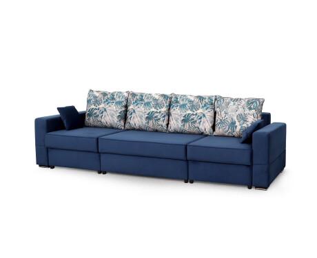 Бостон 2800 диван-кровать стандарт