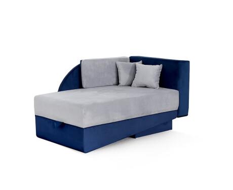 Джеки-2 диван-кровать стандарт