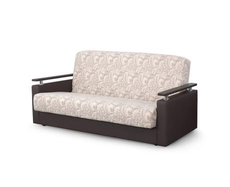 Лира 3 Диван-кровать стандарт