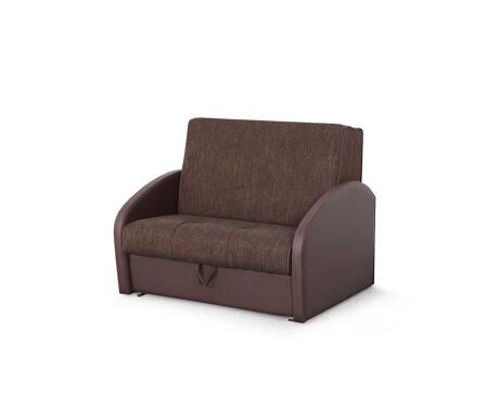 Оливер диван-кровать стандарт