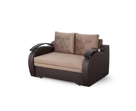 Френд-2 диван-кровать стандарт