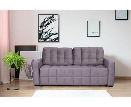 Бремен-1 диван-кровать стандарт