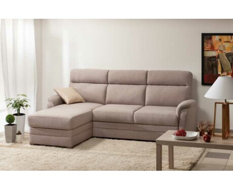 Угловой диван Омега 2-1