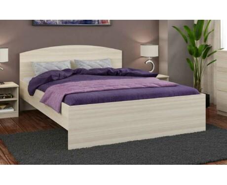 Кровать Метод