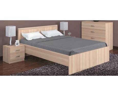 Кровать Дрим (Боровичи)
