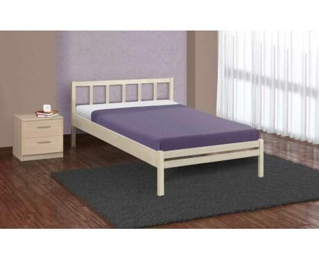 Кровать Село