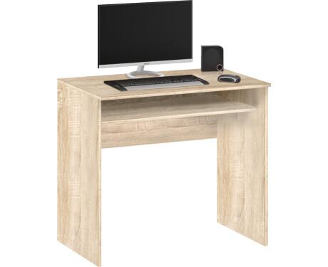 Компьютерный стол 10.03