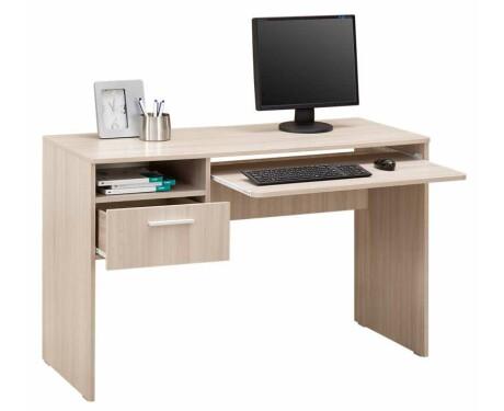 Компьютерный стол 10.02