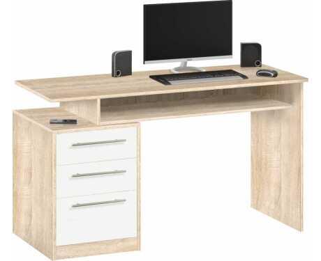 Компьютерный стол 10.01
