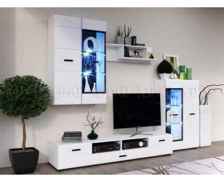 Мебель для гостиной Нэнси NEW