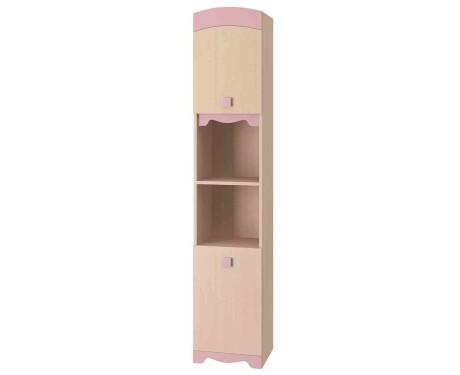 Шкаф книг ИД 01.142а