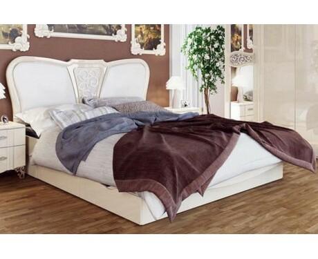 Кровать София 160*200 МН-025-01