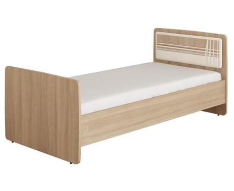 54.10 Кровать (900*2000)