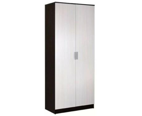 Шкаф 2-х створчатый платяной Светлана