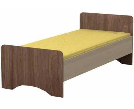 Кровать 800*1900 Алешка-2