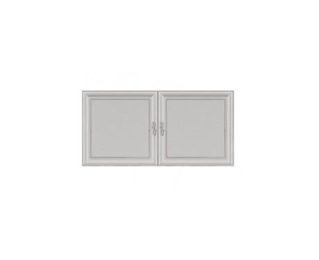 Сорренто прима - тумба для аппаратуры 650 х 1200 (6)