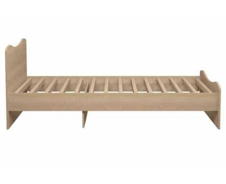 Квест Кровать на 900*1900 №5 ком.2