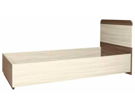 Кровать с основанием Сенди