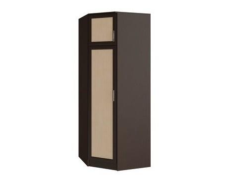 Модерн шкаф угловой