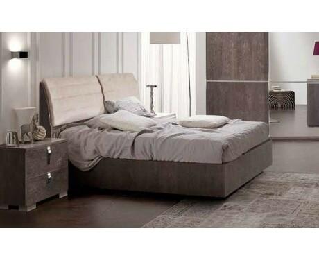 Вирджиния Кровать 1600*2000
