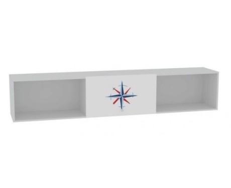 Антресоль с 1-й дверкой Морская