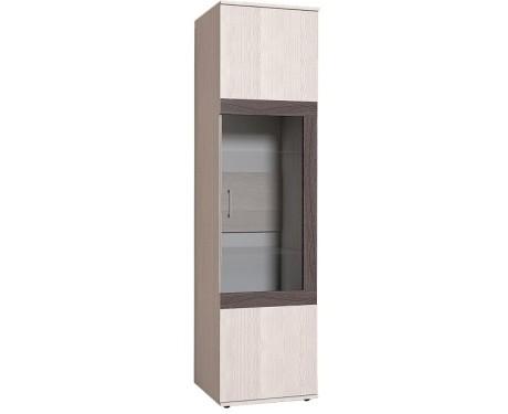 Майя 13 (гостиная) Шкаф для посуды