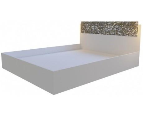 Кровать Селена EVO (1600*2000)