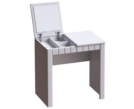 Туалетный стол Прованс