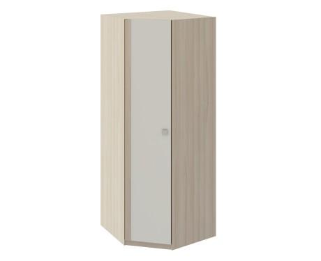 М21 Угловой шкаф