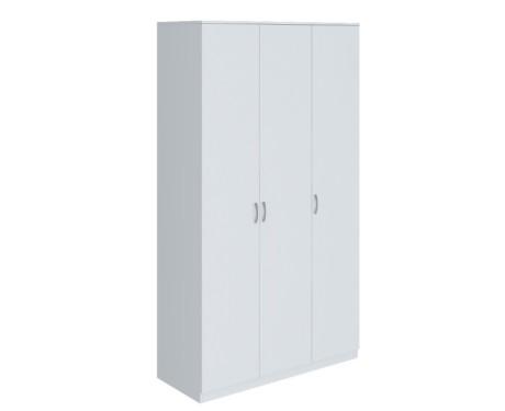 №1 Шкаф 3-х дверный Осло