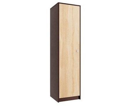 Шкаф для одежды 06.14 - 01