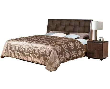 Кровать 1600*2000 Монтана-1 КМК 0675.8