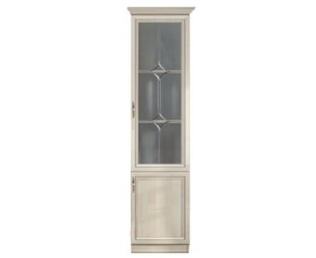 Шкаф витрина 7.22 Классика
