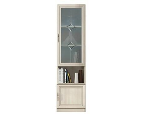 Шкаф витрина 7.47 Классика