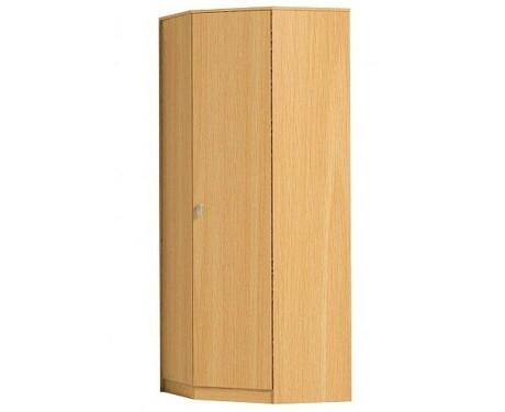 Шкаф угловой 5 (левый)