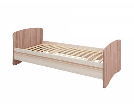 52.10 Кровать 900*2000